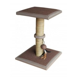 Pawise Tango Cat Scratching Post