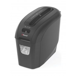 Rexel 2104004 Prostyle Plus Paper Shredder