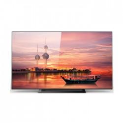 Toshiba TV 65-inch 4K Smart UHD LED - 65U7950EE