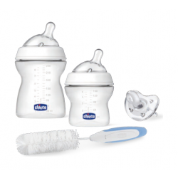 Chicco CHCN-000327 Newborn Starter Set - 2