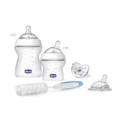 Chicco CHCN-000646 First Starter Set - 1