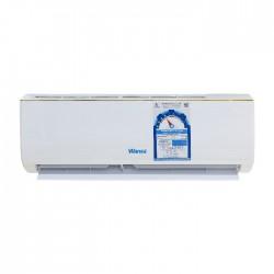 Wansa T4 12000 BTU Split AC - (WSUC9CTWS)