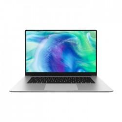 Huawei MateBook D AMD R5  8GB RAM 256GB SSD 15.6-inch Laptop - Silver
