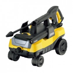 Karcher K3 Follow Me Pressure Washer