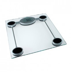 Medisana PSW  Electronic Glass Scale  - 99714