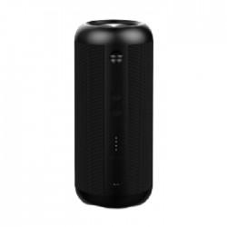 EQ Bluetooth Speaker (E8) -  Black