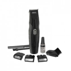 Wahl Beard Trimmer - 09685-027
