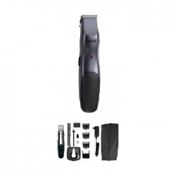 Wahl  Rechargeable Beard Trimmer - 09918-1427