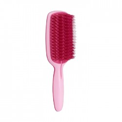 Tangle Teezer Blow Styling Full Paddle - Pink