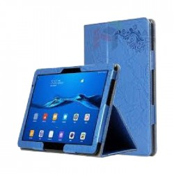 Huawei MediaPad T5 9.6 Inches 32GB Tablet - Blue