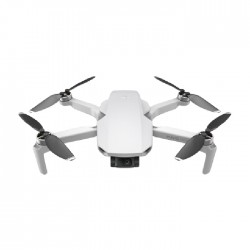 DJI Phantom Mavic Mini Drone