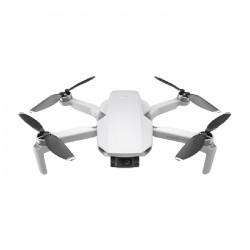 DJI Mavic Mini Combo Drone