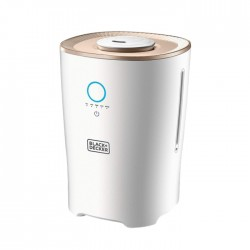 Black&Decker Humidifier (HM4000-B5)