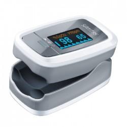 Santitas Pulse Oximeter (SPO 25)