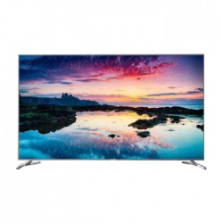 Panasonic 75-inch 4K Ultra HD Smart LED TV - TH-75GX636M