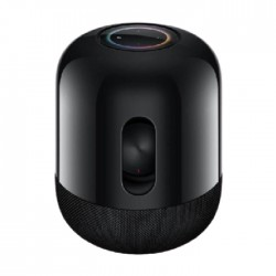 Huawei Sound X Wireless Speaker - Black