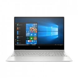 HP ENVY x360 Intel Core i7 RAM 16GB,1TB SSD 15.6-inch Convertible Laptop (15-dr1000ne) - Silver