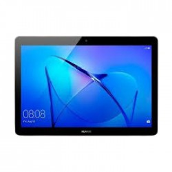 Lenovo Tab M7 16GB Tablet - Black