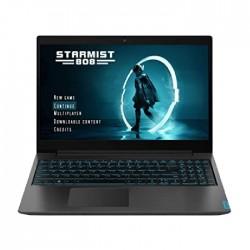 """Lenovo ideapad L340 16GB RAM 1TB HDD +256GB SSD 15.6"""" FHD Gaming Laptop (81LK013TAX)"""