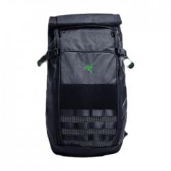 Razer Tactical Pro Backpack 17.3-inch - Black