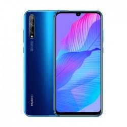 Huawei Y8P 128GB Phone - Blue