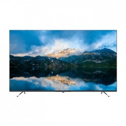 Panasonic 43-inch UHD Smart LED TV (TH-43GX655M)