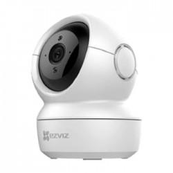 Ezviz Smart WiFi PT Camera (CS-C6N-A0-1C2WFR)