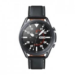 Samsung Galaxy Smart Watch 3 45mm -  Black