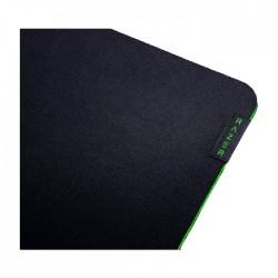 Razer Gigantus V2 Mousepad Cloth - Large