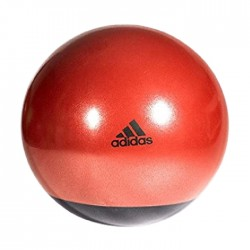 Adidas Stability Gymball 65CM - Orange