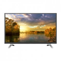 "Toshiba 32"" 2K Android LED TV (32L5995EE)"