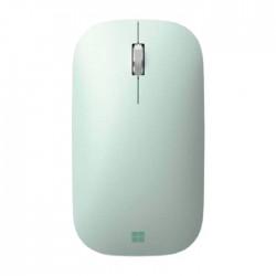 Microsoft Linton BT Mobile Mouse (KTF-00023) - Mint