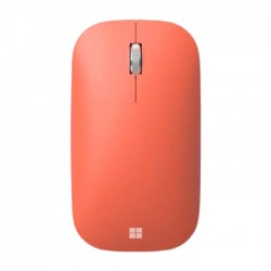 Microsoft Linton BT Mobile Mouse (KTF-00047) - Peach