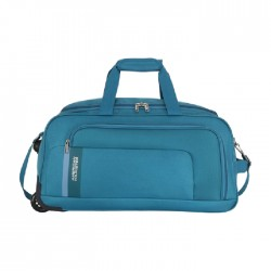 American Tourister Camp 57 CM Duffle - Teal