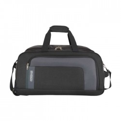 American Tourister Camp 57 CM Duffle - Grey