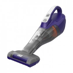 Black & Decker Handheld Vacuum Cleaner for Pet 12V