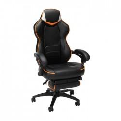 Pre-Order: Fortnite Omega XI Gaming Chair