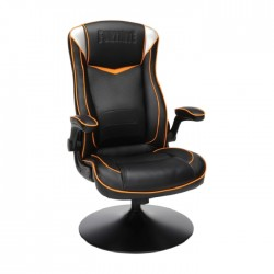 Pre-Order: Respawn Fortnite Omega R Gaming Chair