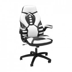 Pre-Order: Respawn Fortnite Skull Trooper V Gaming Chair