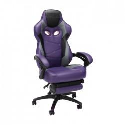 Respawn Fortnite Raven Xi Gaming Chair