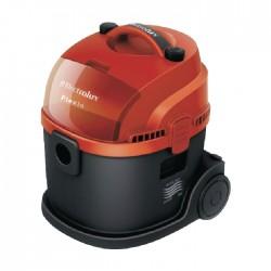 Electrolux Drum Vacuum Cleaner 30L 1600W (Z931)