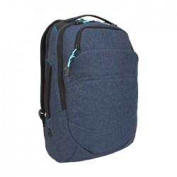 Targus Groove X2  Max Backpack  15-inch (TSB95101GL) - Navy