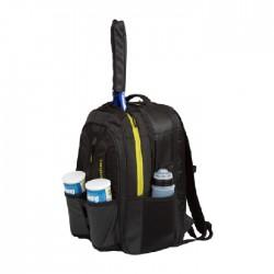 "Targus Work & Play Rackets 15.6"" Laptop Backpack (TSB943EU) - Black"
