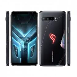 ASUS ROG 256GB 5G Gaming Phone 3