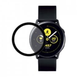 Panzer Glass Samsung Smart Watch Screen 30mm Protector