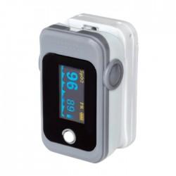 Promed Pulse Oximeter SpO2