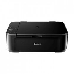 Canon Pixma 3in1 Inkjet Printer (MG3640S)