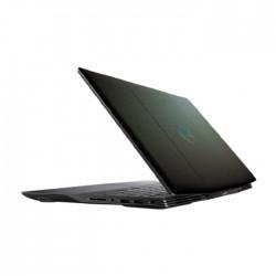 Dell G5 Intel core i7, 16GB RAM 512GB SSD nVidia GeForce GTX 1660 15.6-inch Gaming Laptop