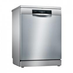 Bosch Dishwasher 8 Programs 14 Place Settings (SMS88TI40M)