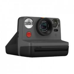Polaroid iType Now Instant Film Camera - Black